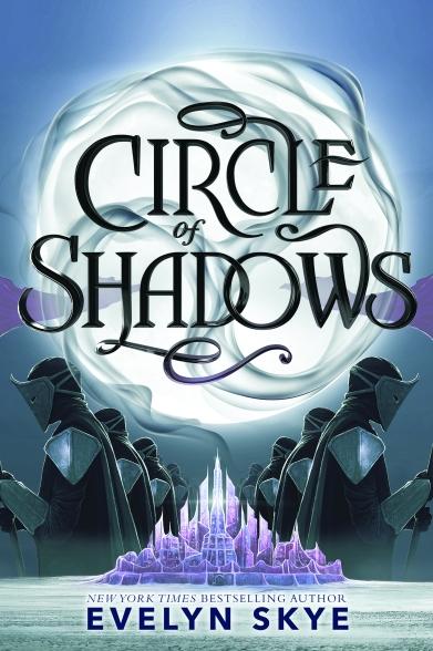 CircleofShadows_final
