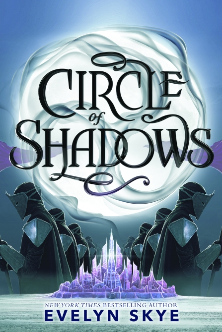 CircleofShadows_final