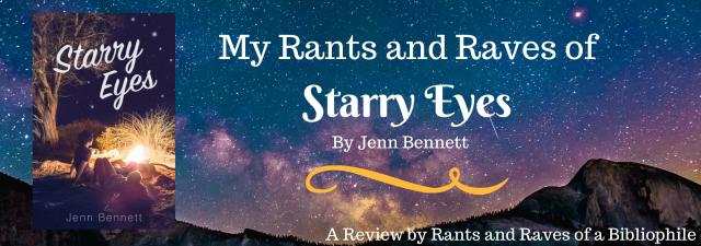 starry-eyes-banner