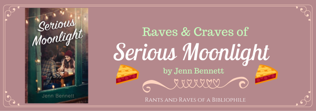 banner - serious moonlight raves and craves