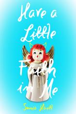 Have a Little Faith Book cover