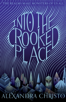 INTO_THE_CROOKED_PLACE6