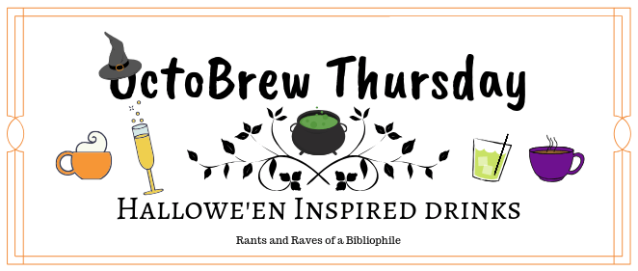 OctoBrew Thursday Banner