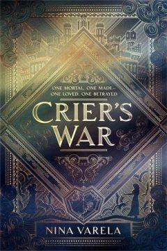 criers war