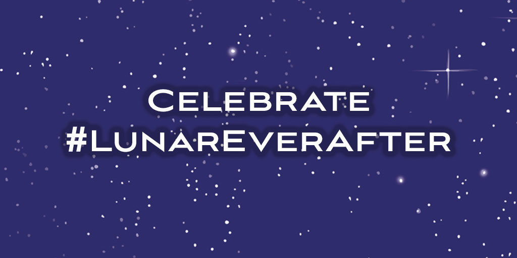 LunarEverAfter_header