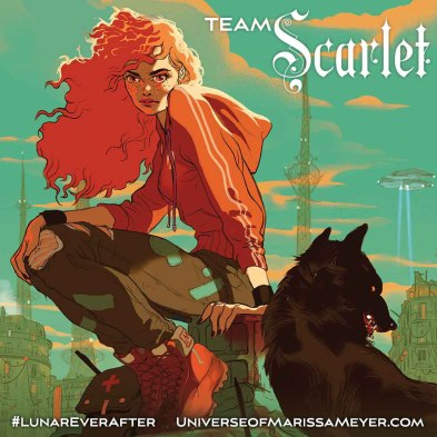 Team-Scarlet_square (1)