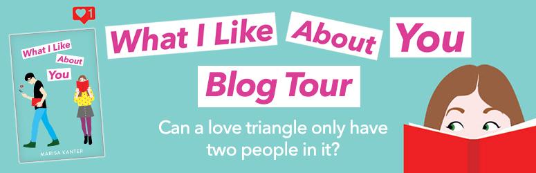 Blog Tour Graphic